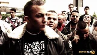 "Farid Bang - Thug Life - Meine Stadt ""Düsseldorf"" (Part 45) HQ"