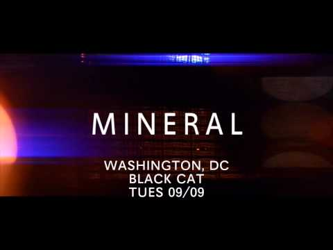 Mineral Return - (official video)