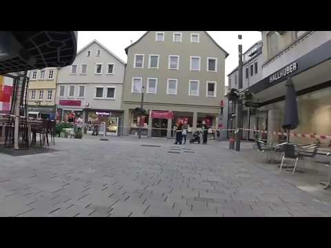 2016-07-02 19:00Uhr Reutlingen Altstadtlauf 20161