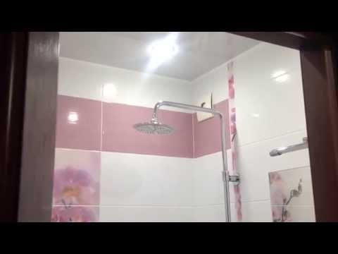 Сантехника, керамика и мебель для ванных комнат Colombo