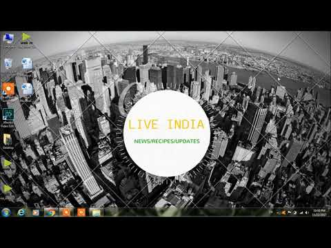 Hindi Typing - By Live India