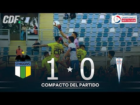 Macara vs Barcelona Liga Pro 2020 / Fecha 13 del Campeonato Ecuatoriano from YouTube · Duration:  2 minutes 31 seconds