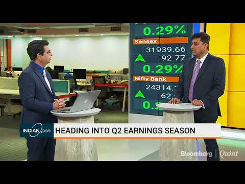 Kotak AMC Expects 8-10% Earnings Growth In FY18
