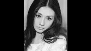 浅丘ルリ子さんのカラオケベストランキングです。(おすすめ) あなたが...