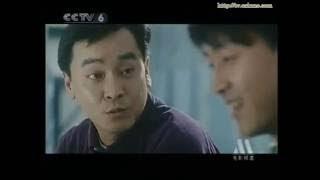 庹宗华电影合集