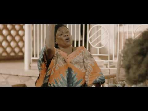 Mwana Gwe King Saha