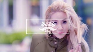 Psy Daddy Instrumental by DZAKI.mp3