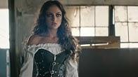 DOKTOR'S CURSE : RAINBOW SIX SIEGE | Inanna Sarkis