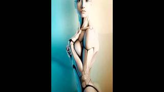 Pure - Robot Sex - Download from iTunes,Spotify,Tesco,Emusic............