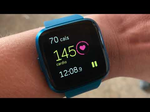 fitbit-versa-lite-review