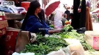 مصر العربية   ناهيا قرية زراعية في عيون الاعلام ارهابية (تقرير)