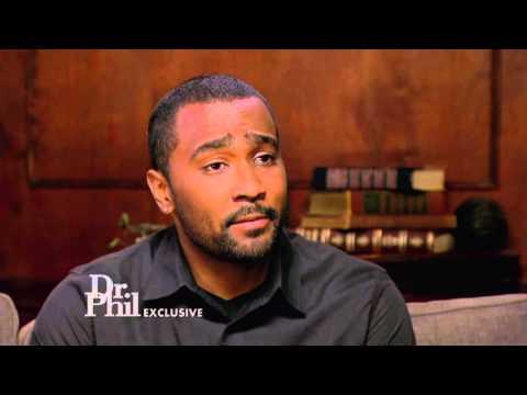 Nick Gordon Reveals Details About Private Life of Whitney Houston and Bobbi Kristina Brown