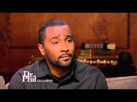 Nick Gordon Reveals Details About Private Life of Whitney Houston and Bobbi Kristina Brown