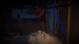 50 sub special!! *FREEZING SNOW*