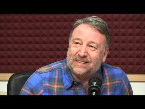 "Steve Bertrand on Books: Peter Hook on ""Unknown Pleasures: Inside Joy Division"""
