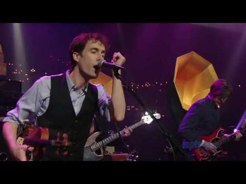 Fake Palindromes - Andrew Bird - ACL