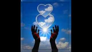 Melly Goeslow - 3 Cinta