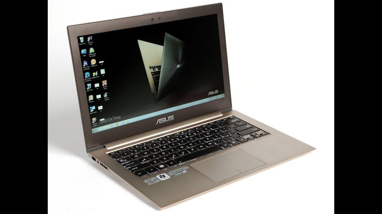 Купить ноутбук asus zenbook (асус зенбук) в магазине ❤moyo❤. ☎: 0 800 507 800 ✓ выгодные цены ✓отзывы ✓лояльность 100%.