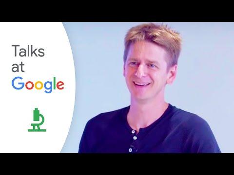 "Mark Katakowski:  Increasing Human Life Expectancy through Stem Cell Rejuvenation"" | Talks at Google"