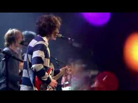 MGMT - Private concert Paris 2013
