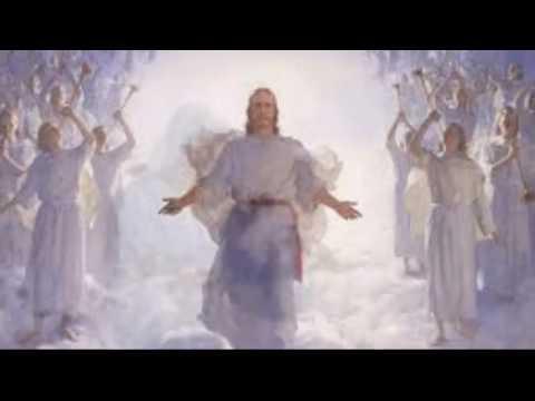 No Jesus No Life - Reggae