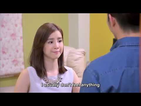 Download Murphy's  law of love ep 18 eng sub