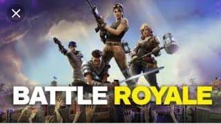 Professional Fortnite 20 kills per 100% REAL game!!!