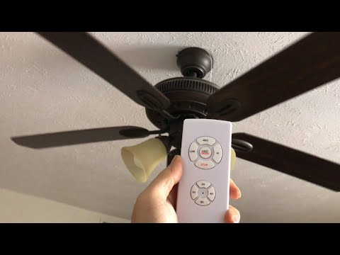 install-ceiling-fan-light-wireless-remote-control-with-timer-$7