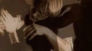 Barbara - Depardieu: Lily passion 12_Campadile