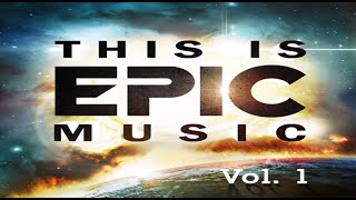 This Is Epic Music Vol. 1 | Compilation | Imperativa Records