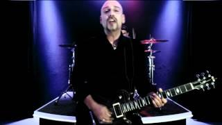 HARTMANN - All my life - Official video clip (HD)