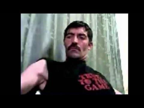 Sönmez Reyiz - Fako (Remix) [1 SAATLİK VERSİYON]