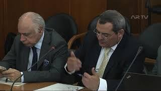 27-04-2018 | Audição do Ministro da Defesa, Azeredo Lopes | José Miguel Medeiros