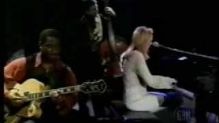 Diana Krall - Gee Baby, Ain