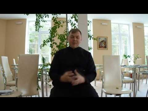 Как правильно писать записки ксении петербуржской пример