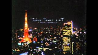 Hajime Mizoguchi - Sleepless nights