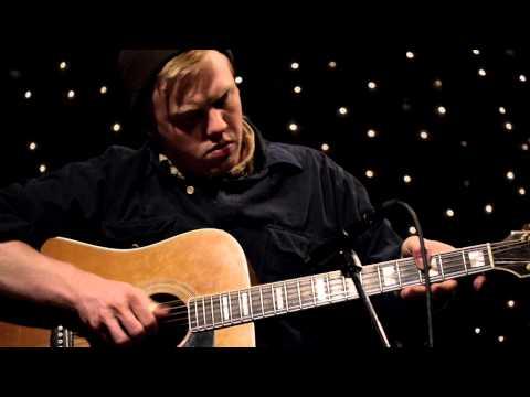Daniel Bachman - Copperhead (Live On KEXP)