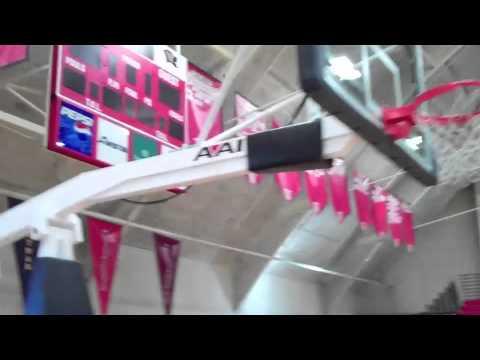 ups-women's-basketball-trick-shot-#-4-at-whitworth-university