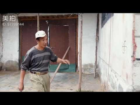 དགོད་བྲོའི་བརྙན་ཐུང་། Tibetan joke 106