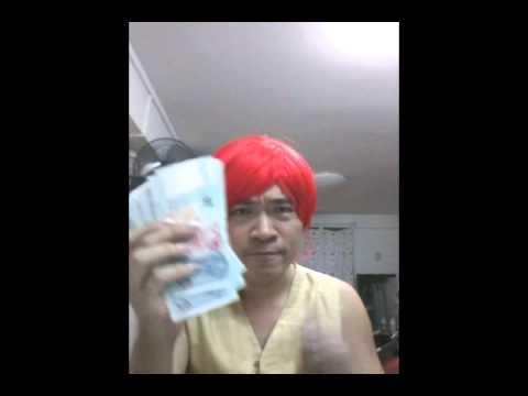 sim-lim-square-vietnamese-kneeling-saga!-steven-lim-gonna-donates-iphone-6-to-vietnamese!