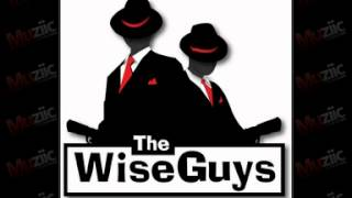 The Wiseguys and Derek Dahlarge Essential Mix 1997-01-05