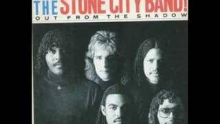 Stone City Band - Ladies Choice 12 Inch
