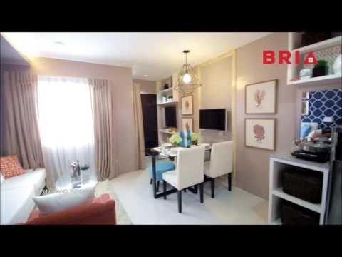 Lumina Homes Gensan Angeli Youtube