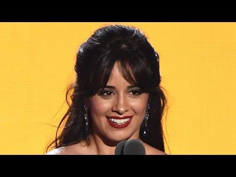 Fans Share MIXED Reactions to Camila Cabello's