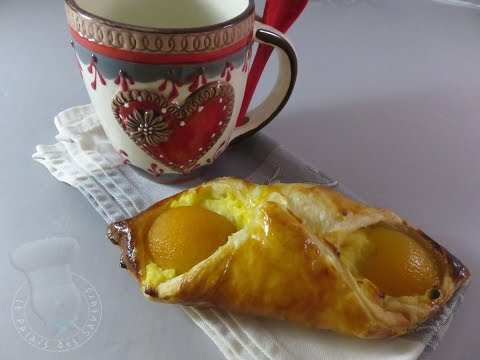 recette-des-croissants-aux-abricots