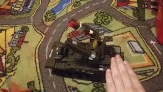 видео Из истории логики