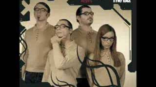 I Love My Sex - Benassi Bros - Hypnotica