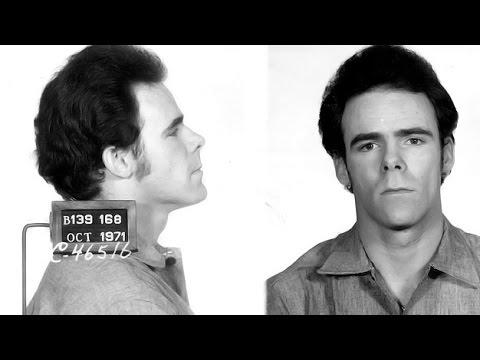 "Histoires de Gangsters : Joe ""Mad Dog"" Sullivan FR"