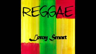 Leroy Smart - Let Off Something