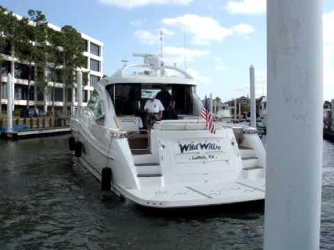 jph yacht control demo 054